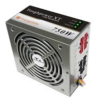ThermaltakeToughpower XT 750W (W0229)