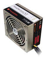 ThermaltakeToughpower XT 775W