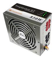 ThermaltakeToughpower XT 850W (W0230)