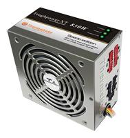 ThermaltakeToughpower XT 850W (W0315)