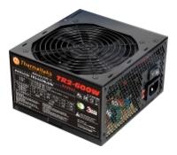 ThermaltakeTR2 600W (W0388RU)