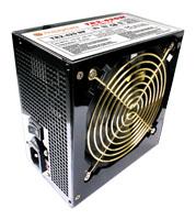 ThermaltakeTR2 Power 420W (W0061)