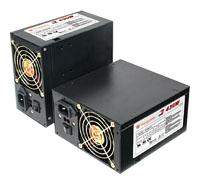ThermaltakeTR2 Power 430W (W0070)