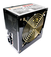 ThermaltakeTR2 Power 470W (W0090)