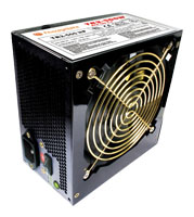 Thermaltake TR2 Power 500W (W0094)