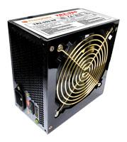 ThermaltakeTR2 Power 550W (W0101)