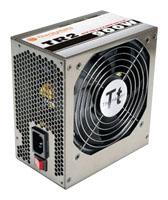 ThermaltakeTR2 Power 900W (W0175)