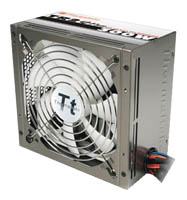 ThermaltakeTR2 QFan 300W (W0190)