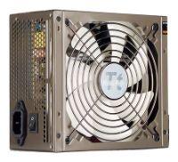 ThermaltakeTR2 QFan 450W (W0193)