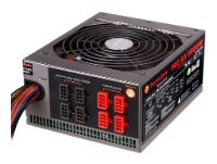 ThermaltakeTR2 RX 1000W