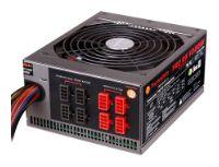 ThermaltakeTR2 RX 1200W