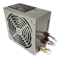 ThermaltakeTR2 RX-500W (W0136)
