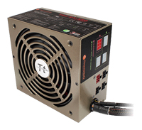 ThermaltakeTR2 RX-550W (W0134)