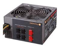 ThermaltakeTR2 RX 650W