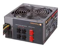 ThermaltakeTR2 RX 750W