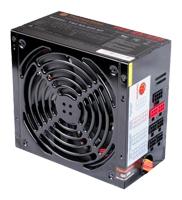 ThermaltakeTR2 RX-850W (W0319)