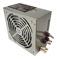 ThermaltakeTR2 RX Cable Management 500W (W0136)