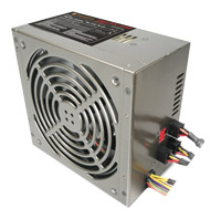 ThermaltakeTR2 RX Cable Management 550W (W0134)