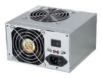 ThermaltakeXP480 400W
