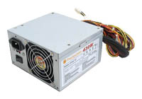 Thermaltake XP550 NP 430W (W0066)