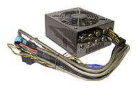 TopowerTOP-1000 P9 SEZ U14 1000W