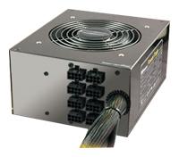 TopowerTOP-1200W