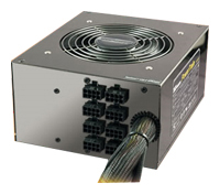 Topower TOP-1500W