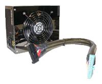 TopowerTOP-500P7 FEZ R87 U12 500W