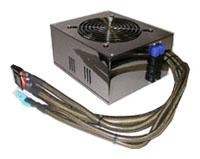 TopowerTOP-500P7 SEZ R84 U12 500W