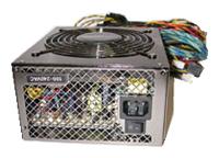 TopowerTOP-600P8 U14 600W