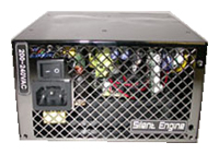 TopowerTOP-750P7 FEZ R87 FR 750W