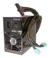 TopowerTOP-750P7 SEZ R84 FR 750W