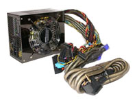 Topower TOP-900 P9 U14 900W