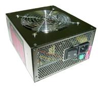 TopowerZU-750W