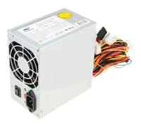TsunamiPower DAM 450W