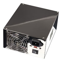 UltraX-Finity 2G 600W