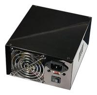 UltraX-Finity 600W