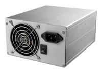 UltraX-Pro ULT33185 800W