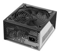 UltraX-Pro ULT40053 600W