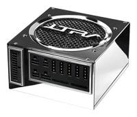 UltraX2 550W