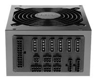 UltraX3 1000W (ULT40064)