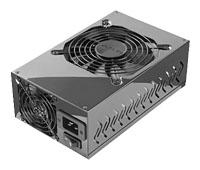 UltraX3 1600W (ULT40070)