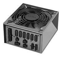 UltraX3 600W (ULT40073)