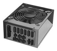 UltraX3 800W (ULT40071)