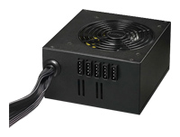 UltraXVS Modular ULT33135 500W