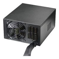UltraXVS Modular ULT33183 700W