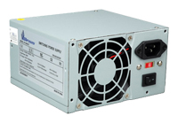 WinsisKY-450ATX CE 350W