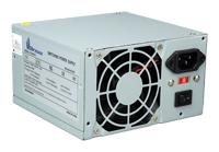 WinsisKY-450ATX UL 350W
