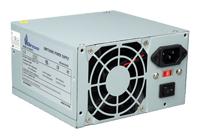 WinsisKY-600ATX CE 8CM FAN 500W