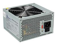 WinsisKY-600ATX CE W/12CM FAN 500W